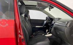 45546 - Suzuki Vitara 2018 Con Garantía At-6