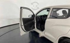 45283 - Chevrolet Spark 2019 Con Garantía Mt-12