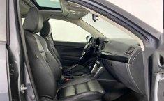 45824 - Mazda CX-5 2014 Con Garantía At-16