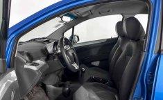 38267 - Chevrolet Spark 2015 Con Garantía Mt-13