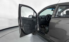 Chevrolet Spark-7