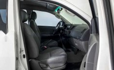 44600 - Toyota Hilux 2013 Con Garantía Mt-14
