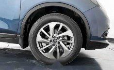 42481 - Nissan X Trail 2016 Con Garantía At-5