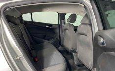 Chevrolet Cruze-19