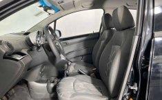 44860 - Chevrolet Spark 2017 Con Garantía Mt-12