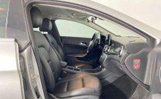 43935 - Mercedes Benz Clase CLA Coupe 2016 Con Gar-13