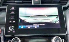 Honda Insight-20