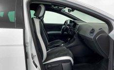 35351 - Seat Leon 2016 Con Garantía At-12