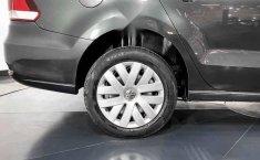 42130 - Volkswagen Vento 2018 Con Garantía Mt-15