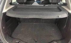 Chevrolet Trax LT Automática 2016-8
