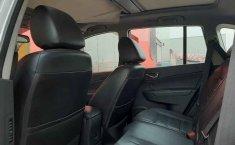 Renault Koleos 2016 5p Bose L4/2.5 Aut-7