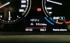BMW X1 Sdrive18iA 2021-6