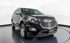 42154 - Chevrolet Equinox 2016 Con Garantía At-13