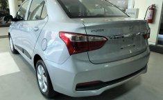 Hyundai Grand i10 2020 1.2 Gls Sedan Mt-14
