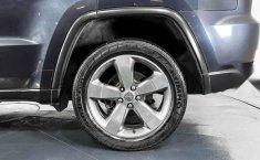 43769 - Jeep Grand Cherokee 2014 Con Garantía At-12