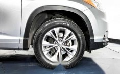 39987 - Toyota Highlander 2015 Con Garantía At-13
