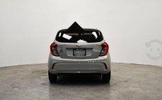 Chevrolet Spark 2018 1.4 LT Mt-7