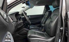 26601 - Hyundai Tucson 2017 Con Garantía At-16