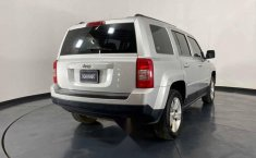 44448 - Jeep Patriot 2014 Con Garantía At-15
