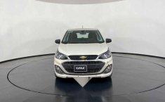 45283 - Chevrolet Spark 2019 Con Garantía Mt-11