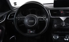 Audi Q3 2015 2.0 Elite 211hp S-Tronic At-3