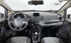 Ford Fiesta-16