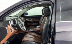 42154 - Chevrolet Equinox 2016 Con Garantía At-12