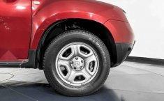 38913 - Renault Duster 2018 Con Garantía At-13
