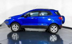 39393 - Ford Eco Sport 2014 Con Garantía At-10