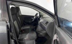 42130 - Volkswagen Vento 2018 Con Garantía Mt-13