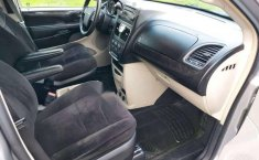 CHRYSLER TOWN CONTRY LX MOD 2013-9