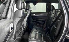 43769 - Jeep Grand Cherokee 2014 Con Garantía At-11