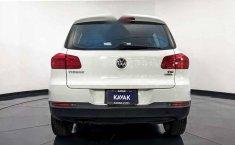 26840 - Volkswagen Tiguan 2015 Con Garantía At-14