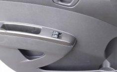 Chevrolet Beat 2020 1.2 Sedán NB LT Mt-6
