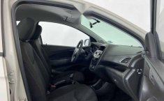 45283 - Chevrolet Spark 2019 Con Garantía Mt-10