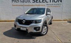 Renault Kwid 2020-7