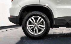 26840 - Volkswagen Tiguan 2015 Con Garantía At-13