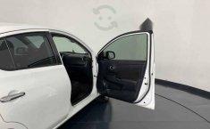 45801 - Nissan Versa 2012 Con Garantía Mt-11