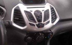 Ford Ecosport-7