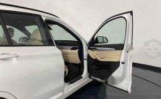 45832 - BMW X1 2018 Con Garantía At-12
