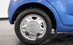 34256 - Chevrolet Spark 2014 Con Garantía Mt-12