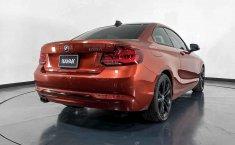 BMW Serie 2-12