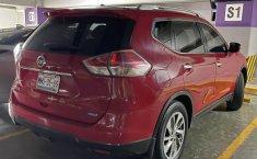 Nissan Xtrail seminueva-5