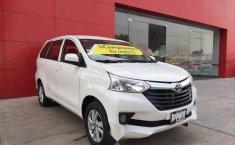 Toyota Avanza 2017 5p Premium L4/1.5 Aut-9