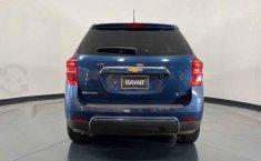 45435 - Chevrolet Equinox 2017 Con Garantía At-11