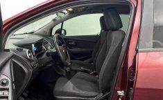 32549 - Chevrolet Trax 2015 Con Garantía Mt-7