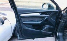 Audi Q5 S Line-10