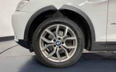 45259 - BMW X3 2013 Con Garantía At-13