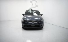 Seat Ibiza 2019 1.6 Excellence 5p Mt-6