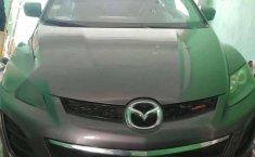 increible oportunidad Mazda CX-7-3